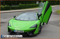 NA_McLaren02