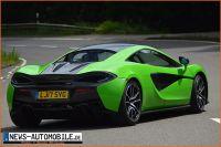 NA_McLaren05