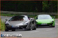 NA_McLaren09