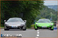NA_McLaren11