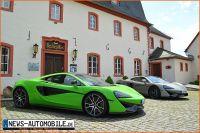 NA_McLaren15